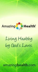 Amazing Health