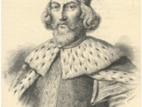 "<p>King John (1167 &ndash; 1216). <a title=""Read King John's Concession of the British Empire to the Roman Church"" href=""../S-deception-King-Johns-Concession_Pope_fealty"" target=""blank"">Read King John's Concession of the crown to the Papacy</a>.</p> <p>Watch&nbsp;<a href=""https://amazingdiscoveries.tv/media/123/211-the-secret-behind-secret-societies/"">The Secret Behind Secret Societies on ADtv</a>&nbsp;for more information.&nbsp;</p>"