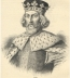 "<p>King John (1167 – 1216). <a title=""Read King John's Concession of the British Empire to the Roman Church"" href=""../S-deception-King-Johns-Concession_Pope_fealty"" target=""blank"">Read King John's Concession of the crown to the Papacy</a>.</p> <p>Watch <a href=""https://amazingdiscoveries.tv/media/123/211-the-secret-behind-secret-societies/"">The Secret Behind Secret Societies on ADtv</a> for more information. </p>"