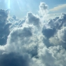 Revelation 1 Clouds  https://www.flickr.com/photos/nirak/644336486/in/photolist-a7Yw7M-85YZ3D-8d9Y4q-52zzHm-acaYBn-dy6gga-dy6fXz-dy6fbD-YW3iN-dy6gXx-dybHqm-bxeKmh-yufoC-5Q2bdM-8h54oU-DxEV8-a82oKN-bxf167-8d6Eav-dybJfu-6SCA9C-2AviRm-9psA2D-bxeGt9-8h54Ah-YWoML-YWoqw-YRYWM-YWpcW-YWujL-YRWGK-YWmXS-YWuEd-YWo41-YWnEf-mEpur-YWmCf-4VqKV4-2REaka-35PeBg-34WTdL-34WUJj-4VuYAd-4VuZaC-4VuYJ9-4VqKN4-4VqKkV-4LDAar-7GHQgN-4EZzq8