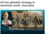 <p>http://www.presstv.ir/Detail/2015/03/22/402904/US-has-strategy-to-dominate-world</p>