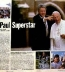 "<p><em> Newsweek</em> (October 15, 1979): ""Pope deserves title of first citizen of the world.""</p>"