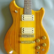 Public Domain https://commons.wikimedia.org/wiki/File:Ibanez_Studio_ST-370_electric_guitar_body.jpg
