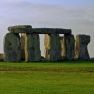 Stonehenge is revered by many who practice New Age spirituality.Source: Wikimedia Commons.