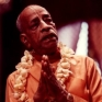 The International Society for Krishna Consciousness (ISKCON), or the Hare Krishna movement, was founded by A.C. Bhaktivedanta Swami Prabhupada in 1966. Source: Wikipedia.