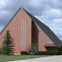 Seventh-Day Adventist Church in Colorado. https://commons.wikimedia.org/wiki/File:DSCN2842_campionchurch_e_600.jpg