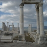 https://en.wikipedia.org/wiki/Laodicea_on_the_Lycus   The Ruins