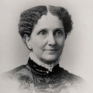 Mary Baker Eddy, founder of the Christian Science movement.Public Domain https://commons.wikimedia.org/wiki/File:Mary_Baker_Eddy.jpg