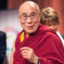 CC BY 2.0 Christopher https://commons.wikimedia.org/wiki/File:Dalailama1_20121014_4639.jpg