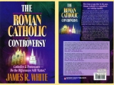 "<p>Many recent books support the unification of all religions. Here is one example. <br /><br />James R. White, <em>The Roman Catholic Controversy: Catholics and Protestants—Do the Differences Still Matter?</em> (Bethany House Publishers, 1996).</p> <p>Watch our ADtv video <a href=""https://amazingdiscoveries.tv/media/137/224-that-all-may-be-one/"">That All May Be One</a>. </p>"