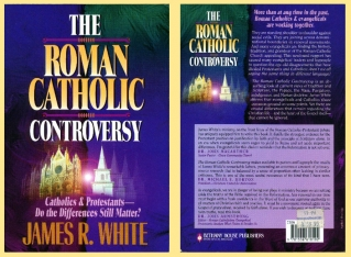 Many recent books support the unification of all religions. Here is one example. James R. White, The Roman Catholic Controversy: Catholics and Protestants—Do the Differences Still Matter? (Bethany House Publishers, 1996). Watch our ADtv video That All May Be One.