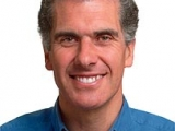 "<p>Anglican Reverend Nicky Gumbel, the main force behind the <a title=""Nicky Gumbel video on the Alpha Course"" href=""http://video.google.co.uk/videoplay?docid=3582267845277891274&q=nicky+gumbel"" target=""blank"">Alpha Course </a>evangelistic tool. <br /><br /></p> <p>Watch our ADtv video <a href=""https://amazingdiscoveries.tv/media/137/224-that-all-may-be-one/"">That All May Be One</a>. </p>"