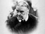 "<p>Ellen White addressing Californian children, June 15, 1913. <br /><br />Watch <a href=""https://amazingdiscoveries.tv/media/142/229-gods-guiding-gift/"">God's Guiding Gift on ADtv</a> for more information. </p>"