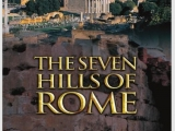 <p>Heiken, Grant; Funiciello, Renato; de Rita, Donatella <em>The Seven Hills of Rome: A Geological Tour of the Eternal City (</em>Princeton University Press, 2013): 174</p>