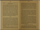 <p>Jesuit Oath from in book.</p>