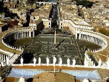 Bildergebnis für osiris obelisk