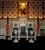 "<p>Inside a Masonic Lodge.</p> <p><br />Watch <a href=""https://amazingdiscoveries.tv/media/124/212-hidden-agendas/"">Hidden Agendas on ADtv</a> for more information. </p>"