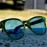 sunglasses_square