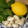Source: Neil Conway on Flickr.