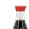 CC Creative Tools https://commons.wikimedia.org/wiki/File:Kikkoman_soysauce.jpg