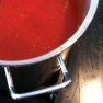 Source: dionhinchcliffe on Flickr.