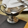 CC Didriks on Flickr https://www.flickr.com/photos/dinnerseries/5201480073/in/photolist-8VCWNV-aHGaMg-aHCbai-aHCg44-8VCYF8-aHCaXP-dt2JJ8-dt2Vaf-prDbNi-dxauRM-qqZrYp