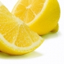 Source: Andrew Comings on Flickr.