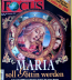 "<p>The German magazine <em>Focus</em>, December 1997, had this cover: ""Mary Should Become a Goddess. Five million Faithful promote the new dogma, and Scientists discover the emancipated Mother of God.""</p>"