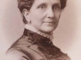 "<p>Mary Baker Eddy, founder of the Christian Science movement. Mary Baker Eddy and other Christian Science leaders have propagated New Age philosophies since the 1800s. <a title=""Read our article: The Christian Science Movement"" href=""../S-deception_Mary-Baker-Eddy_Christian-Science"" target=""blank"">Find out how</a><br /> <br />Watch our ADtv video on <a href=""https://amazingdiscoveries.tv/media/136/223-the-new-age-agenda/"">The New Age Agenda</a>. </p>"