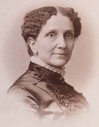 Mary Baker Eddy, founder of the Christian Science movement. Mary Baker Eddy and other Christian Science leaders have propagated New Age philosophies since the 1800s. Find out how Watch our ADtv video on The New Age Agenda.