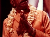 "<p>The International Society for Krishna Consciousness (ISKCON), or the Hare Krishna movement, was founded by A.C. Bhaktivedanta Swami Prabhupada in 1966. <br /><br />Source: <a href=""https://commons.wikimedia.org/wiki/File:Swami_Prabhupada.jpg"">Wikipedia.</a></p> <p>Watch our ADtv video on <a href=""https://amazingdiscoveries.tv/media/136/223-the-new-age-agenda/"">The New Age Agenda</a>. </p>"