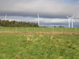 "<p>The wind turbines that support Findhorn's Ecovillage</p> <p>Watch our ADtv video on <a href=""https://amazingdiscoveries.tv/media/136/223-the-new-age-agenda/"">The New Age Agenda</a>. </p>"