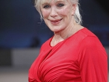 "<p>Actor Linda Evans sought council from JZ Knight. It is not uncommon for actors, actresses, and other popular individuals to seek the counsel of psychics and astrologers for guidance in their lives. <br /><br /><a title=""Read our article: A New Age Culture"" href=""http://amazingdiscoveries.org/S-deception_New-Age_Ramtha_Sai-Baba"" target=""blank"">Learn about JZ Knight and our New Age culture</a> </p> <p>Watch our ADtv video on <a href=""https://amazingdiscoveries.tv/media/136/223-the-new-age-agenda/"">The New Age Agenda</a>. </p>"