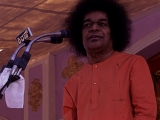 "<p>Sathya Sai Baba—the present-day reincarnation of the Bab until his death in 2011. </p> <p>Watch our ADtv video on <a href=""https://amazingdiscoveries.tv/media/136/223-the-new-age-agenda/"">The New Age Agenda</a>. </p>"