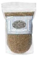 Blue Hill Grains