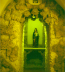"<p>Mary statue in a grotto. Note the ""Maria"" inscription above the archway. The ""M"" is a masonic symbol. Watch our ADtv video about the <a href=""https://amazingdiscoveries.tv/media/132/219-the-wine-of-babylon/"">Wine of Babylon</a> for more information. </p>"