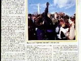 "<em>TIME</em> Magazine article, ""How to believe in miracles.""  <a href=""http://www.time.com/time/magazine/article/0,9171,974553,00.html"" target=""_blank"">TIME (December 30, 1991).</a>  233"