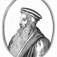John LaskiPublic Domain https://commons.wikimedia.org/wiki/File:Johannes_%C3%A0_Lasco.JPG