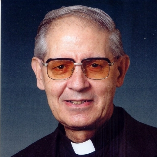 Father Adolfo Nicolás Pachón, Superior General of the Jesuit Order since January 2008.  Public Domain. https://commons.wikimedia.org/wiki/File:Adolfo_Nicolas,_Sup._G%C3%A9n.jpg