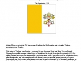 "<p>Reaping the Whirlwind - Part 2 - Slide 99 <a href=""http://www.cephas-library.com/catholic_power_grab_of_pope.html"" rel=""nofollow"" target=""blank"">View webpage here</a> or <a href=""http://amazingdiscoveries.org/storage/2220"" target=""blank"">see a PDF of the webpage</a></p>"