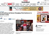 "<p>Reaping the Whirlwind - Part 2 - Slide 119 <a href=""http://swampland.time.com/2012/01/02/late-breaking-and-game-changing-rick-santorum-is-red-hot-in-iowa/"" target=""blank"">View webpage here</a> or <a href=""http://amazingdiscoveries.org/storage/2222"" target=""blank"">see a PDF of the webpage</a></p>"