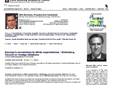 "<p>Reaping the Whirlwind - Part 2 - Slide 128 <a href=""http://www.parkromney.com/?view=mittromney&amp;sid=1312711629"" rel=""nofollow"" target=""blank"">View webpage here</a> or <a href=""http://amazingdiscoveries.org/storage/2207"" target=""blank"">see a PDF of the webpage</a></p>"