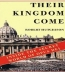 <p>Repairing the Breach Lecture 274. Robert Hutchinson, <em>Their Kingdom Come</em> (New York: St. Martin's Press, 1977).</p>