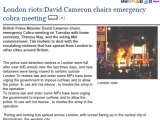 "<p>Repairing the Breach Lecture 274. <a href=""http://english2.samaylive.com/nation-news/articles/676491751/london-riots-david-cameron-chairs-emergency-cobra-meeting.html"" rel=""nofollow"" target=""blank""> Go to this site</a>, or <a href=""http://amazingdiscoveries.org/addownload.html?resource_id=2096"" target=""blank"">download a PDF copy of this webpage here</a></p>"