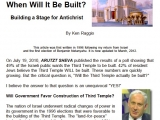 "<p>Repairing the Breach Lecture 273. <a href=""http://kenraggio.com/KRPN-TheThirdTemple.htm"" rel=""nofollow"" target=""blank""> Go to this site</a> or <a href=""http://amazingdiscoveries.org/addownload.html?resource_id=2078"" target=""blank"">download a PDF copy of this webpage here</a></p>"