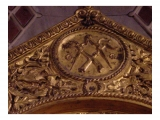 "<p>Important German cathedral, rife with the pagan symbols found so often in <a title=""Read our article: Secret Societies"" href=""http://amazingdiscoveries.org/S-deception-secret-societies-Jesuit-knights"" target=""blank"">secret societies</a>.</p>"