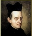 "<p>Lorenzo Ricci Eighteenth Superior General of the Society of Jesus 1758 &ndash; 1775.</p> <p>Watch our ADtv video on&nbsp;<a href=""https://amazingdiscoveries.tv/media/123/211-the-secret-behind-secret-societies/"">The Secret Behind Secret Societies.&nbsp;</a></p>"