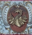 "<p>A dragon on a papal crest in the Vatican Museum.&nbsp;<br /><br />Watch<a href=""https://amazingdiscoveries.tv/media/132/219-the-wine-of-babylon/"">&nbsp;The Wine of Bablyon on ADtv</a>&nbsp;for more information.</p>"