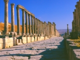 "<p>Columns at Laodicea. <br /><br /><br />Watch&nbsp;<a href=""https://amazingdiscoveries.tv/media/119/207-seven-churches/"">Seven Churches on ADtv</a>&nbsp;for more information.</p>"