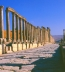 <p>Columns at Laodicea. <br /><br /> Source: <em>Great Controversy Picture CD</em>, LLT Productions.</p>